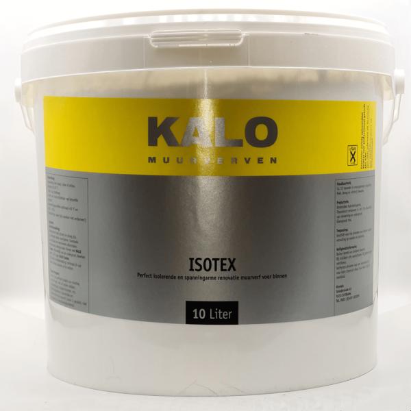 Kalo-10000-Isotex