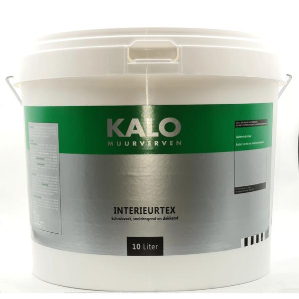 Kalo-10000ml-Interieurtex