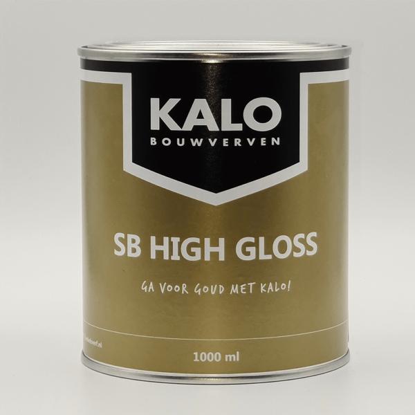Kalo-1000ml-Highgloss