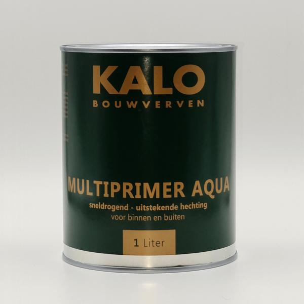 Kalo-1000ml-Mulitprimer-Aqua