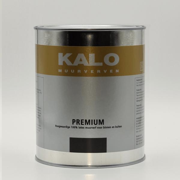 Kalo-1000ml-Premium