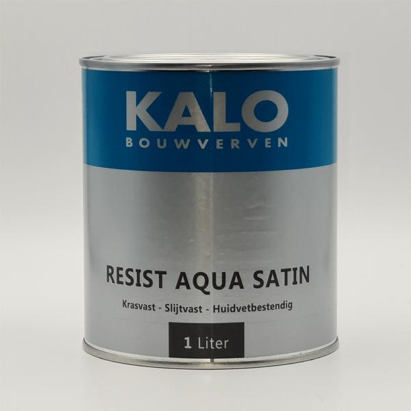 Kalo-1000ml-Resist-Aqua-Satin