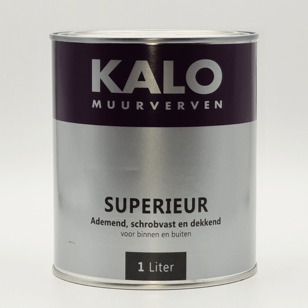 Kalo-1000ml-Superieur