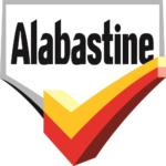 LogoAlbastine