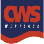 LogoCWS