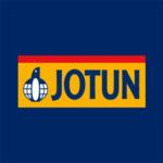 LogoJotun