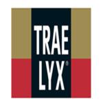 LogoTreaLyx