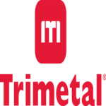 LogoTrimental