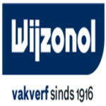 LogoWijzonol